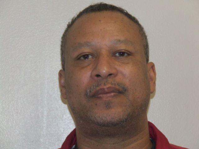 Bibb county ga sex offenders