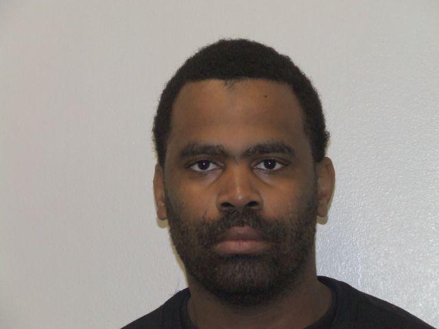Jackson county sex offender registry