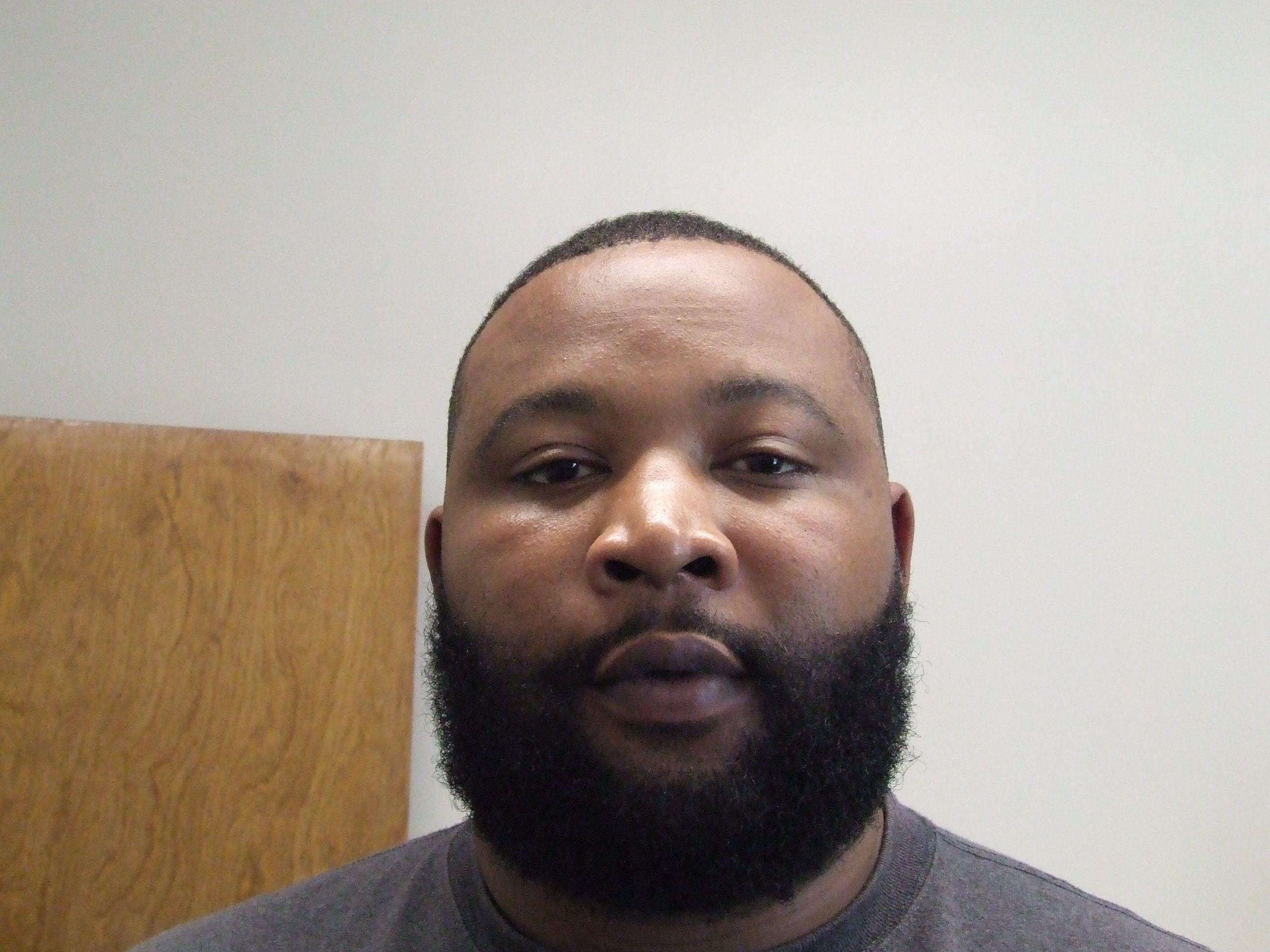 Bibb county ga sex offender