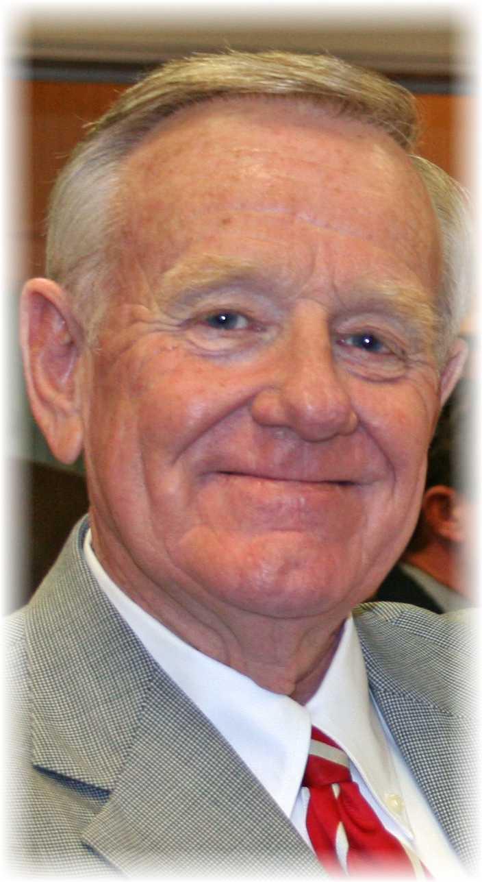 Bibb County Property Appraiser
